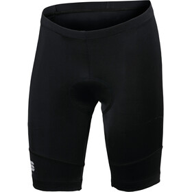 Sportful Vuelta Shorts Men black